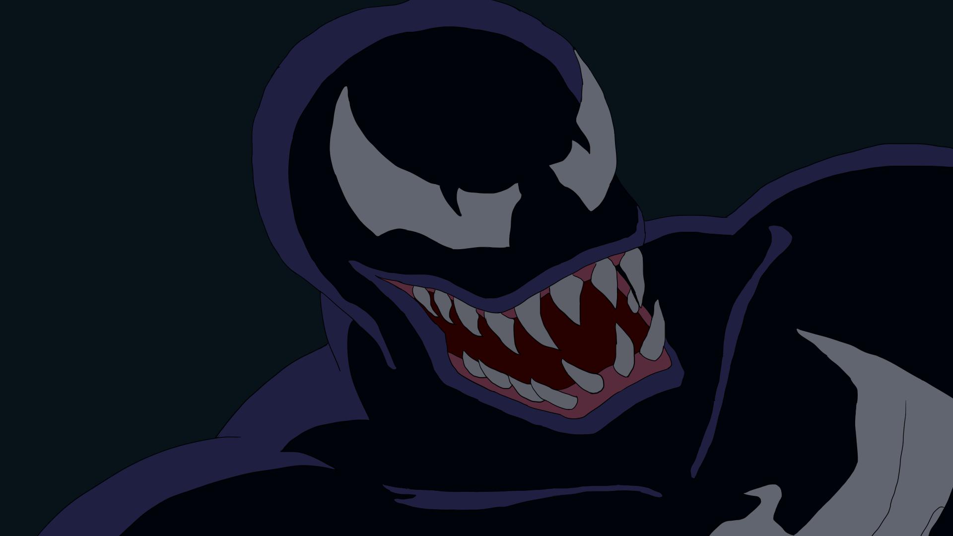 spiderman logo iphone 6 wallpaper